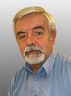 Jerzy Chrzanowski