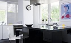 Kuchnia nowoczesna, minimalistyczna czy high-tech? Wybierz dla siebie styl urządzania