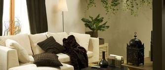 Skuteczna ochrona przed hałasem. Sprawdź, jak zapewnić odpowiednią izolację akustyczną domu