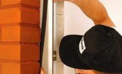Jak ocieplić stare okno? Sposoby termomodernizacji stolarki okiennej