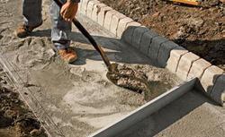 Nawierzchnia z kostki betonowej - jak wykonać podłoże