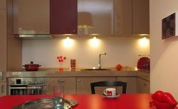 Źródła światła w domu i zasady ich rozmieszczania. Diody LED, świetlówki i inne...