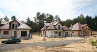 Kontrola inspekcji budowlanej