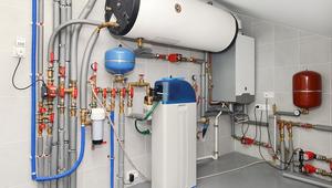 Ogrzewanie domu gazem ze zbiornika. Co zrobić by móc z niego korzystać?