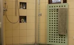 Grzejniki dekoracyjne. Jak dobrać grzejnik do pomieszczenia?