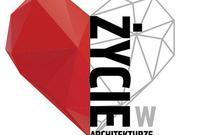 """BUDMA 2015 – wykład Kocham Cię, """"Życie (w architekturze)"""""""