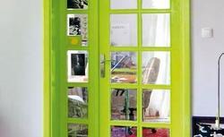 Jak kupować drzwi wewnętrzne? Od wyboru do montażu drzwi