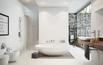 Ferro - nowoczesna łazienka