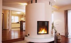 Jak czyścić kominek? Jak palić w kominku? Oto kilka wskazówek użytkowania kominka w domu