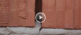 Wapno w zaprawach murarskich. Czy stosowanie tradycyjnych zapraw z wapnem ma sens?