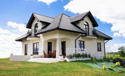 Alternatywa dla okna dachowego. Lukarny - jak dobrze je wykonać?