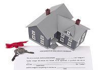 Kredyt a umowa przedwstępna