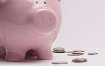 Bezpieczna i dochodowa inwestycja w nieruchomości, czyli opieka nad wynajmem