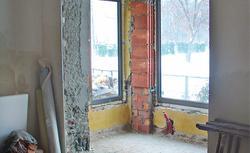 Czy zmiana wymiarów okien jest bezpieczna