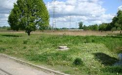 Działka przeznaczona w planie miejscowym pod drogę. Gmina nie śpieszy się z wykupem terenu