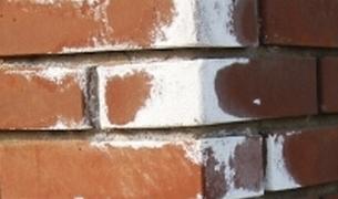 Mury z klinkieru