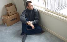 Dom po powodzi – uważaj na oszustów
