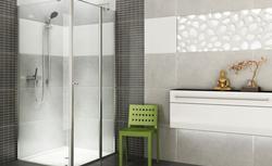 Wybór kabiny prysznicowej. Na co zwrócić uwagę kupując kabinę prysznicową