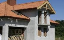 3 kroki do zwrotu VAT na materiały budowlane