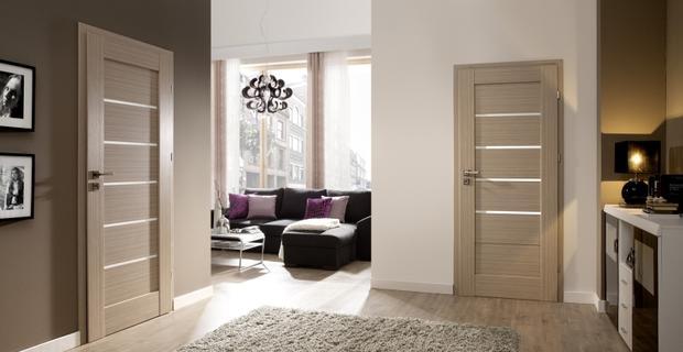 Drzwi: wewnętrzne, zewnętrzne, lewe, prawe. Sposoby otwierania drzwi i nie tylko