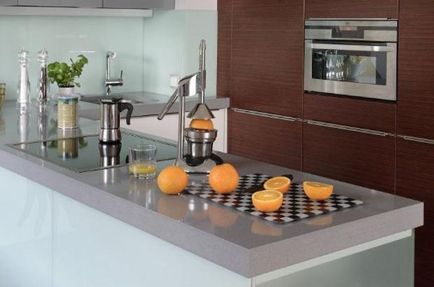 Nowoczesna kuchnia najnowsze trendy w projektowaniu kuchennych wnętrz  Kuch   -> Nowoczesna Kuchnia Najnowsze Trendy W Projektowaniu